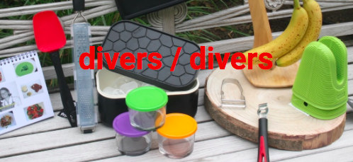 divers1