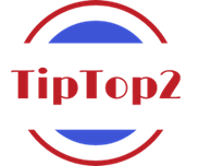 TIPTOP2