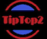 TIPTOP2
